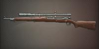 M1903A1
