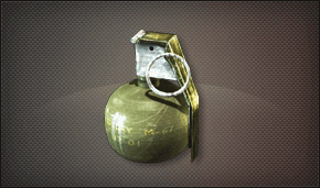 File:Weapon Grenade M67.jpg