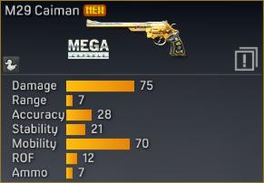 File:M29 Caiman statistics.png