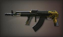 Amd-kaliya-weapon-thumb