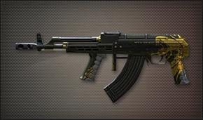 File:Amd-kaliya-weapon-thumb.png