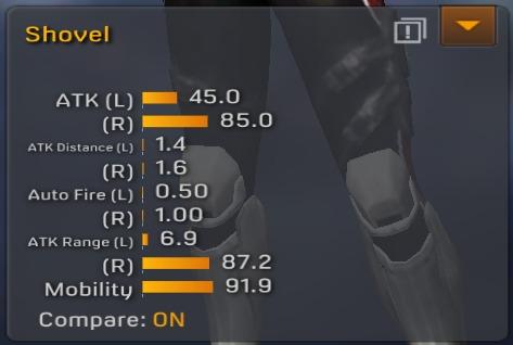 File:Shovel stats.jpg