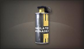 File:Weapon Grenade M18 M116A1 Flash Bang.jpg