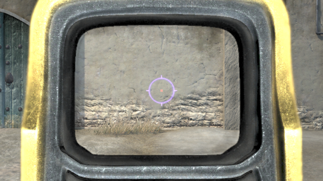 File:MP7A1 Night Flier scope.png