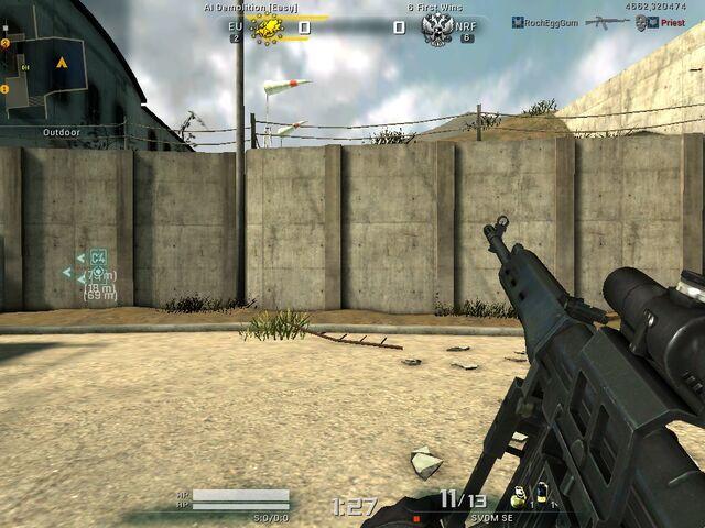 File:SVDM Mod 0 Draw 1 (Lifting Weapon).jpg