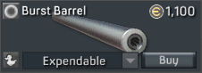 File:M4A1 Asa Thor Burst Barrel.png