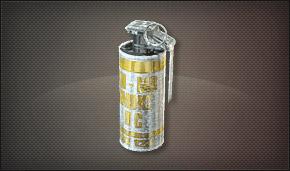File:Weapon Grenade AN-M8 HC.jpg