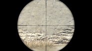 FR-F2 BlackDragon scope (phase 1)