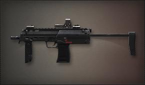 File:Weapon Pointman MP7A1.jpg