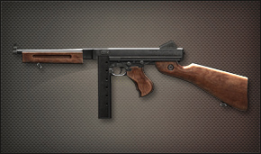 File:Smg m1a1thompson.jpg