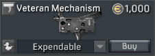 File:AR-57 Fighting Machine Veteran Mechanism.png