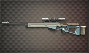 File:Weapon Sniper SV98 Silver Arrow.jpg