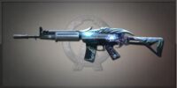 FN FNC Diamond