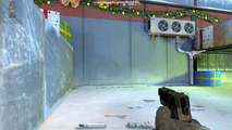 P226 in-game