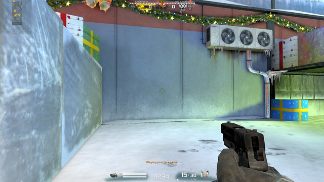 File:P226 in-game.png
