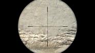 SV98 Cyber Nova Priam scope