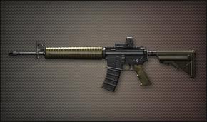 File:Weapon Assult Rifle Diemaco C7A2.jpg