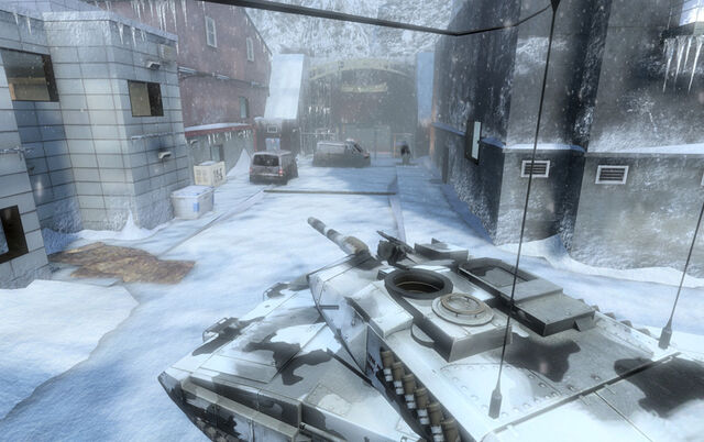 File:White Out - Screenshot - 06.jpg