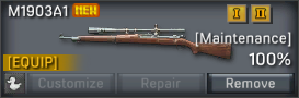 File:M1903A1 uncustomizable.png