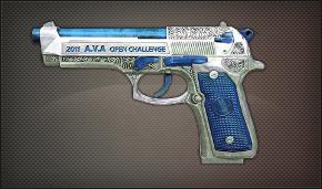 File:2011 AVA Open Challenge Beretta.png
