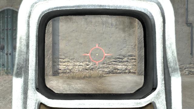 File:X-plorer Blaster scope.png