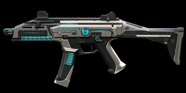 File:Cz Scorpion Evo3 Cosmic.jpg