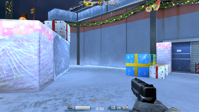 File:Glock21 in-game2.png