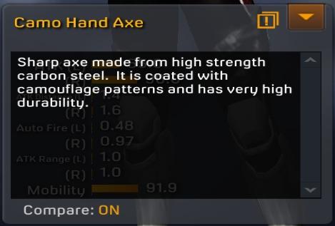 File:Camo Hand Axe description.jpg