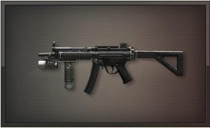 File:MP5K Mod 0.jpg