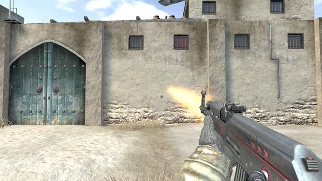 File:AK-47 Code Red firing.png