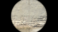 FR-F2 Legend scope (phase 1)