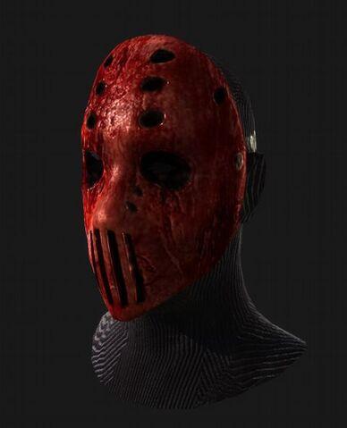 File:Prisoner mask red RESIZED.jpg