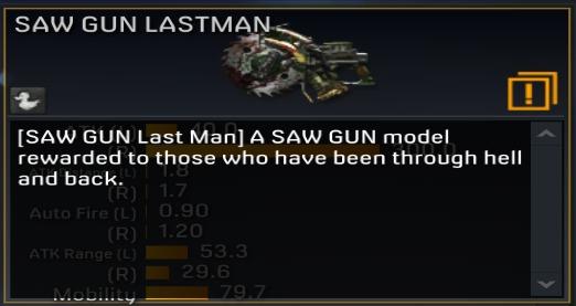 File:SAW GUN LASTMAN description.jpg