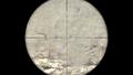 Thumbnail for version as of 13:05, November 1, 2015