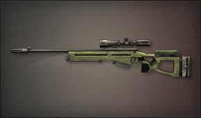 File:Weapon Sniper SV98.jpg