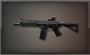 File:SG556 Commando.jpg