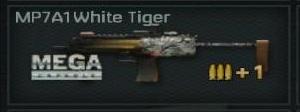 File:MP7A1 White Tiger.jpg
