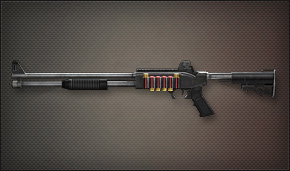 File:Weapon Shotgun FN TPS.jpg