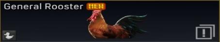 File:General Rooster.jpg