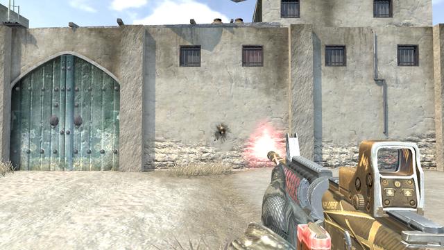 File:X-plorer Blaster firing.png