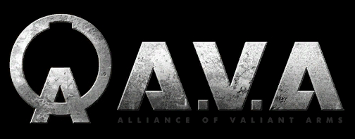 File:AVA Background.png
