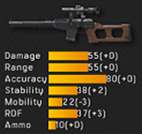 File:Content Update 5.13- VSS.png