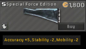 File:Content Update 4.15- Special Force Edition.png