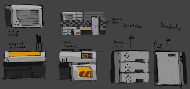 File:Kitchen concept.jpg