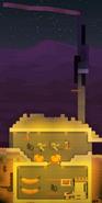 Small Avali bunker (2)