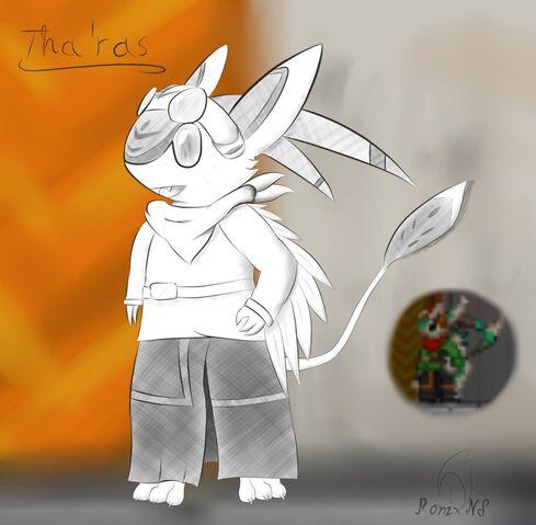 File:Tha ras by ronixns-da7j3fp.jpg
