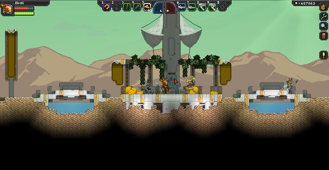 File:Starbound 2014-10-28 00-11-14-77.png