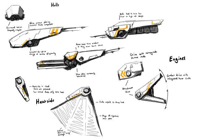 File:Avali ships.jpg