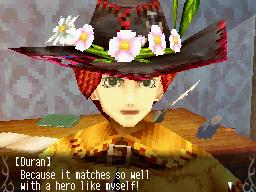 File:Youremurderinginnocentflowers.png