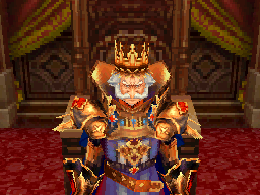 File:Xenonbart throne.png